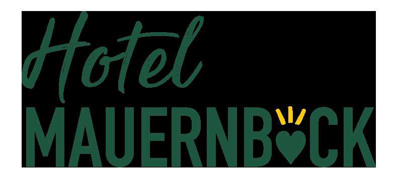 Hotel Mauernböck GmbH in Rottenbach im Bezirk Grieskirchen | Das Hotel Mauernböck ist ein Gasthaus, Hotel und Veranstaltungsort für Hochzeiten,Firmenseminare, und vieles mehr in Rottenbach im Bezirk Grieskirchen.